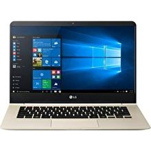 LG LG Gram 14