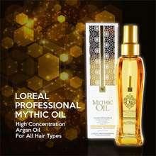 LOreal LOreal Mythic Oil Nourishing
