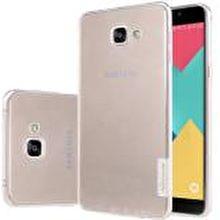 Harga Samsung Galaxy A8 2016 Terbaru Februari 2021 Dan Spesifikasi