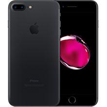 Harga dan Spesifikasi Apple iPhone 7 Plus Terbaru fc85d4a89d