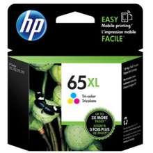 HP 65XL Singapore