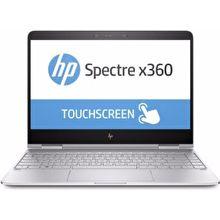 Daftar Harga Laptop Hp Terbaru Di Indonesia Oktober 2020