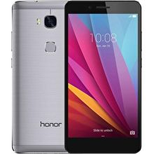 Image result for Huawei Honor 5x