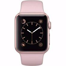 Apple Watch Sport Việt Nam