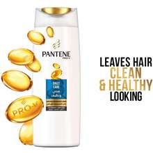 Pantene Pantene Daily Care Shampoo