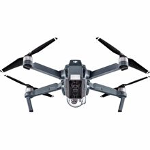 Drones Price List In Philippines For March 2019 Iprice