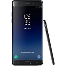 Samsung Galaxy Note Fe Price Amp Specs In Malaysia Harga