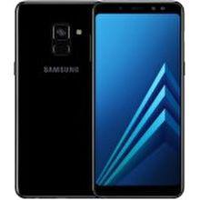 Samsung Galaxy A8 Plus (2018) Price List in Philippines