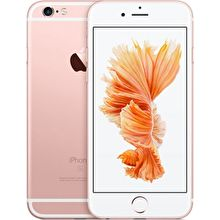 Apple iPhone 6s Price in Malaysia   Specs  a841d8838b