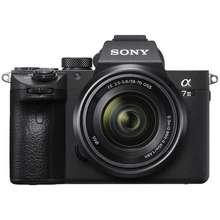 Sony Sony Alpha A7