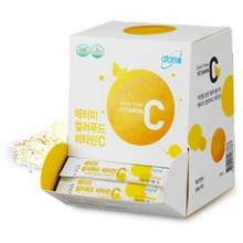 Atomy Color Food VitaminC 30 sachets Malaysia
