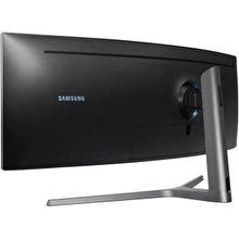 Samsung 49 Inch QLED Gaming Monitor