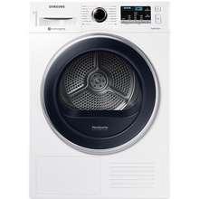 Samsung Samsung DV80M5210QW/SP Dry Pump Dryer