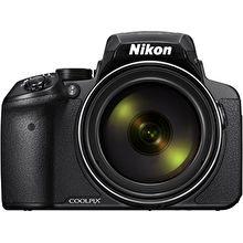 Nikon Nikon COOLPIX P900