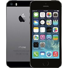 Harga Apple iPhone 5s 32GB Space Grey Terbaru dan Spesifikasi 21630f6477