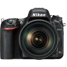 Nikon D750 ไทย