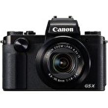 Canon PowerShot G5 X Indonesia