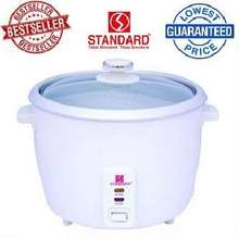 Standard Standard SRG 0.6L Rice Cooker