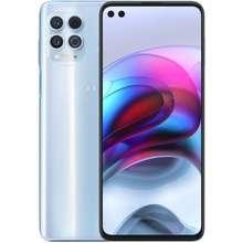 Motorola Edge S Philippines