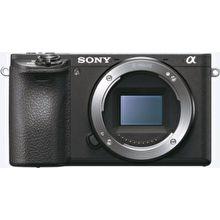 Sony A6500 ไทย