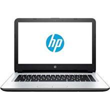 HP HP 240 G4 Notebook