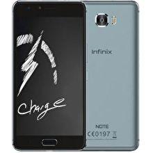 Harga Infinix Note 4 Pro Terbaru Mei, 2020 dan Spesifikasi