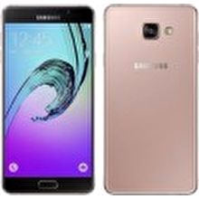 Samsung Galaxy A5 2016 Price In Malaysia Specs Harga Iprice