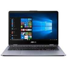 ASUS ASUS VivoBook Flip 14 TP412UA