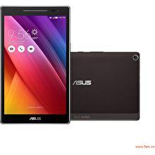 ASUS ASUS ZenPad Z380KL-1A081A