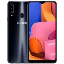 Samsung Galaxy A20s Price Specs In Malaysia Harga February 2021
