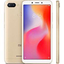 Daftar Harga Handphone HP Xiaomi Terbaru Desember 2018