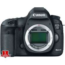 Canon EOS 5D Mark III Body Only Malaysia
