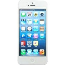 Harga Apple IPhone Price In Malaysia