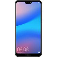 Huawei Philippines: Huawei Phones & Tablets, Computing