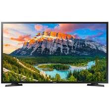 Samsung Samsung Series 4 HD Smart TV N4300