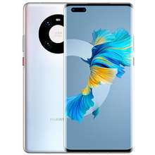Huawei Mate 40 Philippines