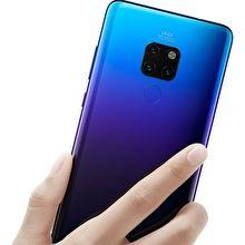 Huawei Mate 20 Pro Price & Specs in Malaysia | Harga