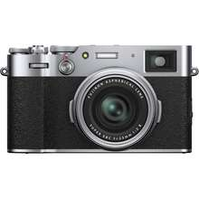 Fujifilm X100V Singapore