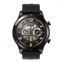 Realme Watch S Pro Singapore