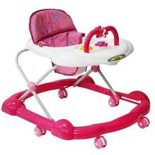 Family Baby Walker FB-136 Pink Indonesia