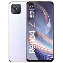 Oppo Reno4 Z 5G Philippines