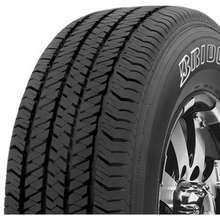 Bridgestone Bridgestone Dueler H/T 684 Tyre 265/65R17 112S