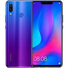 a567e4150ac38 Huawei nova 3i 128GB Black Price in Malaysia   Specs