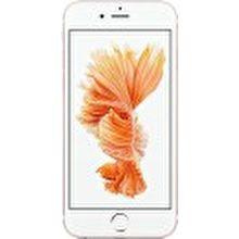 Harga Apple iPhone 6s Plus 64GB Rose Gold Terbaru dan Spesifikasi 0418e4c94f