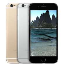 Apple iPhone 6 Philippines