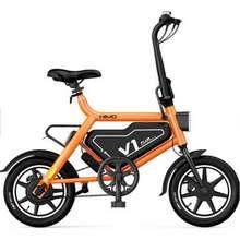 Xiaomi จักรยานไฟฟ้า รุ่น Himo V1 Plus ไทย