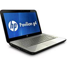 HP Pavilion G4 Indonesia