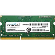 Corsair Corsair Sodimm 8GB DDR3L