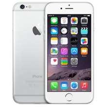 Iphone 6s Gold 64gb Neu