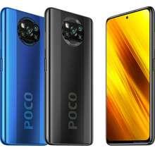 Xiaomi Poco X3 NFC Singapore